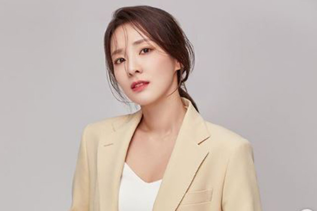 Maam Sandara : Did you know that Sandara Park used to be a tutor in the Philippines ?
