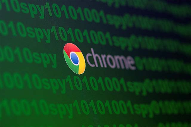 Researchers uncover spyware campaign within Google browser extensions