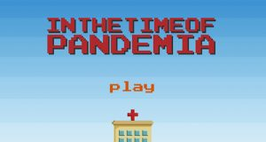 In time of Pandemia