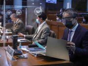 Senate probe into Philhealth corruption
