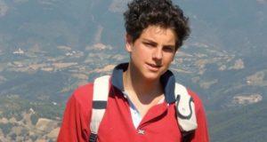 Millennial saint: Carlo Acutis