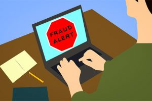 UP Manila, Cavite State University dismiss claims of a fake alumna