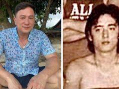 Eric Quizon and Edgar Quizon on Inquirer