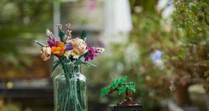LEGO Botanical Collection