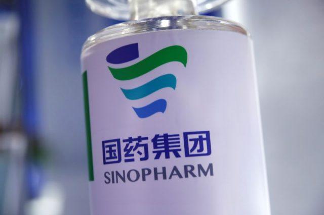 Sinopharm