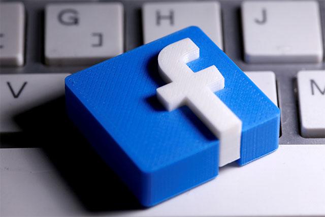 Los filipinos sugieren nombres divertidos para el cambio de marca de Facebook