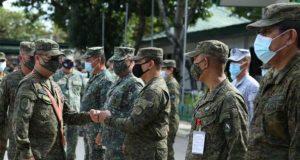 Western Mindanao Command