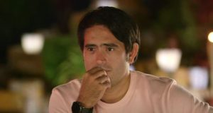 Gerald Anderson in Boy Abunda interview