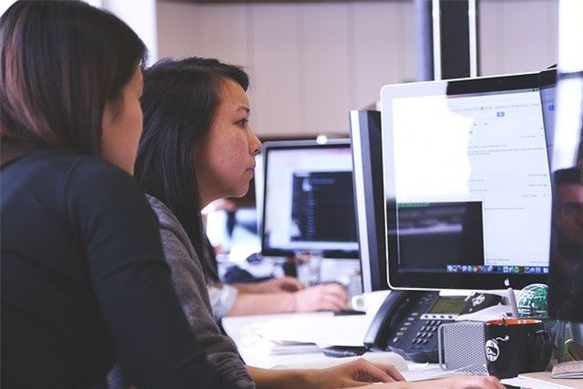 Philippines' gender diversity in e-commerce workforce drops amid COVID-19 pandemic, data shows