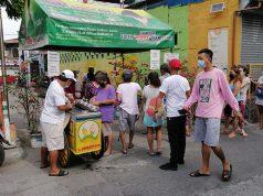 Pasay Community Pantry