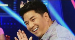 Willie Revillame on Wowowin