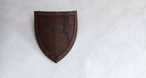 shield-immunity