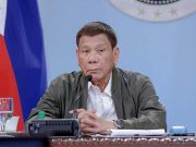 Duterte on June 14 Speech