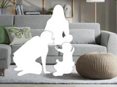 IKEA magazine