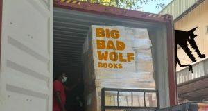 Big Bad Wolf 2021