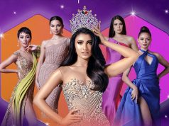 Lazada x Miss Universe PH