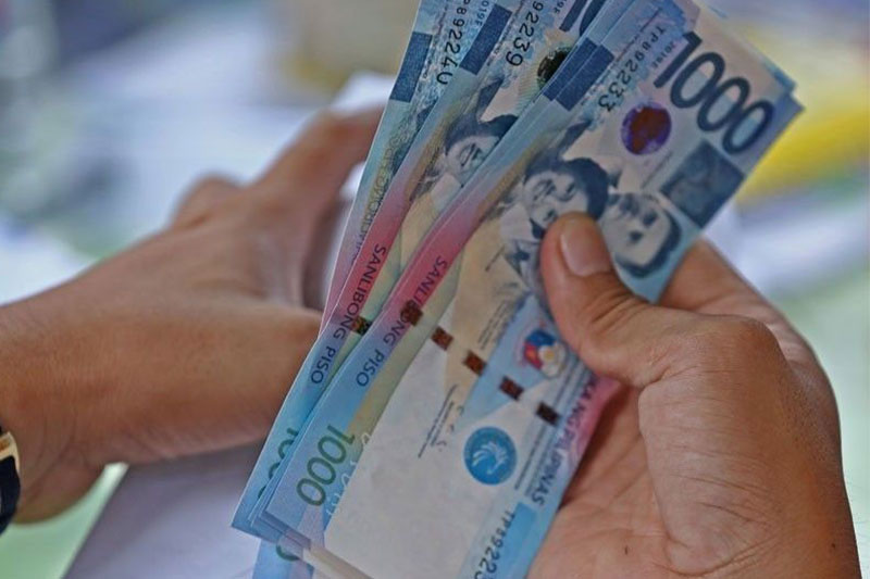 '#FightVoteBuying' says Comelec spox following Batangas cash-giving affair