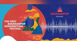 AmiananPop Festival