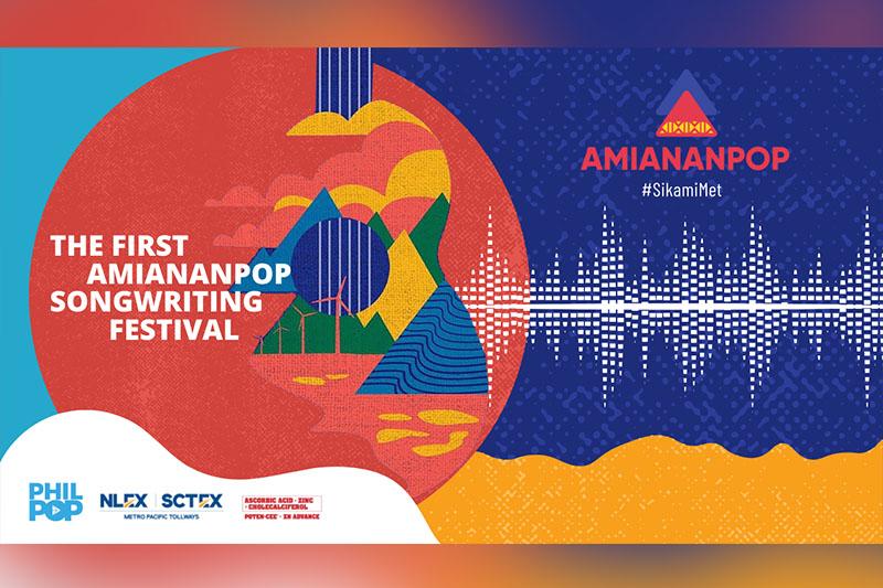 Un festival de composición que celebra la música del norte.