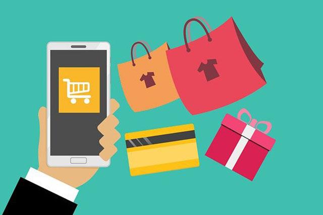 Cómo COVID-19 ha aumentado el riesgo de comportamiento de compra compulsiva y adicción a las compras en línea entre los consumidores jóvenes