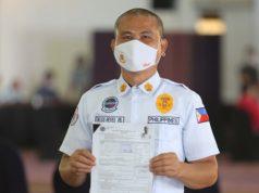 Phil Delos Reyes