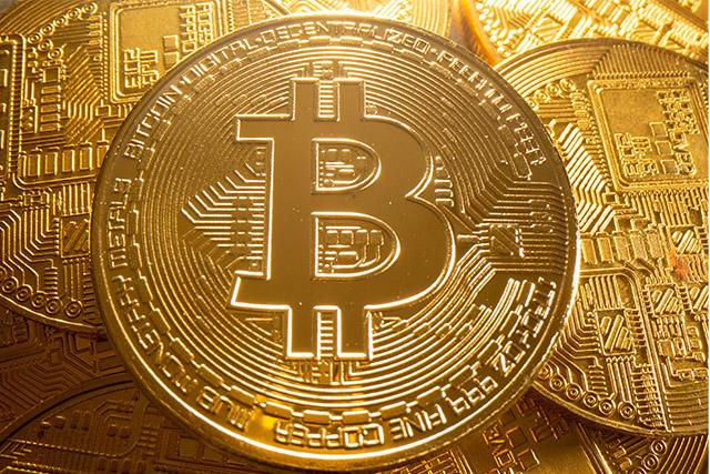 Exchange dice en medio de una solicitud de inversión falsa en blockchain